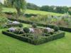 Prix du Jardin de l'année 2011 AJJH