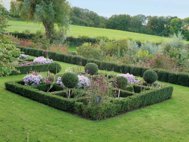 Prix du jardin de l 39 ann e 2011 ajjh jardinage s for Prix amenagement jardin 100m2