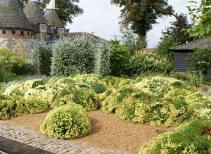 Piet oudolf architecte paysagiste jardinage s for Paysagiste cout